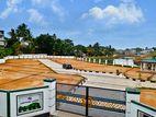 Valuable Land For Sale in Wellampitiya