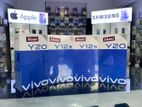 Vivo Y20 4GB 64GB (New)