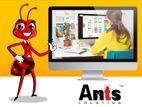 Web Design & Development by Professional Company