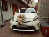 Wedding Car For Hire