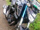 Yamaha FZ V3 2019