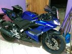 Yamaha R15 V.3 2021