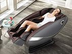 Zero Gravity Human Touch Massage Chair